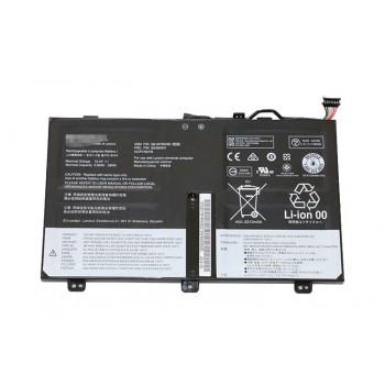 00HW000 SB10F46438 4ICP7/52/76 Replacement Battery for Lenovo ThinkPad S3 Yoga 14