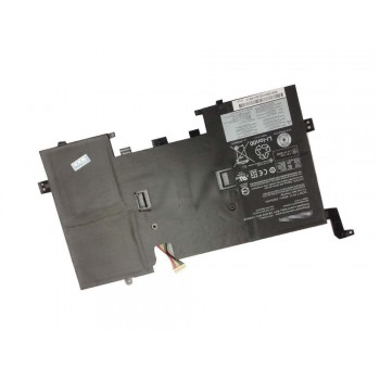 Genuine Lenovo 00HW006 SB10F46444 2ICP4/66/73-2 Notebook Battery