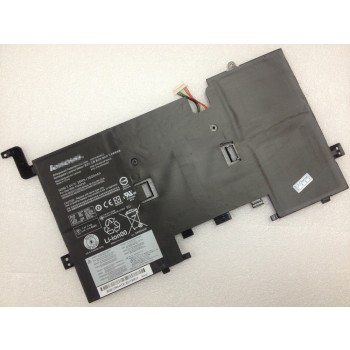 Genuine Lenovo 00HW007 00HW007 3.52Ah/26Wh Notebook Battery