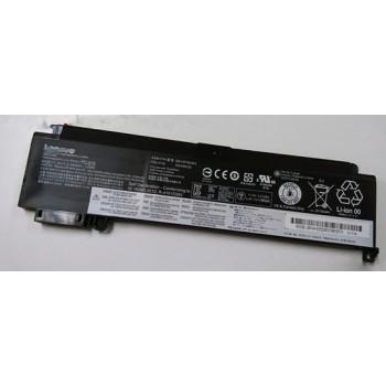 Genuine New Lenovo ThinkPad SB10F46463 00HW025 Notebook Battery