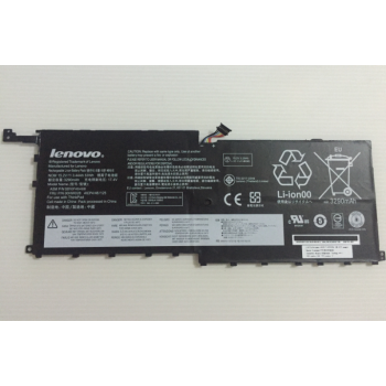Genuine Lenovo ThinkPad X1 Carbon 2016 4th Gen 00HW028 Notebook battery