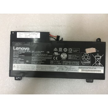 Lenovo Thinkpad E560P 00HW040 SB10J78988 laptop battery