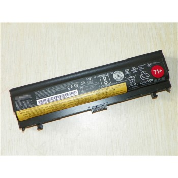 Replacement lenovo SB10H45071 00NY486 00NY488 48WH Laptop Battery 71+