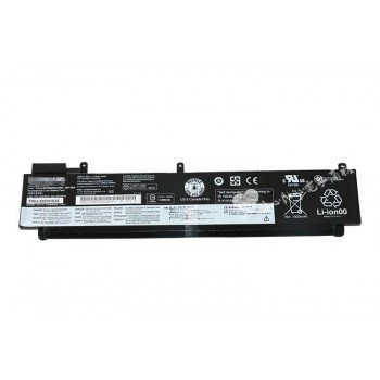Replacement Lenovo 00WH036 ThinkPad T460s Laptop Battery