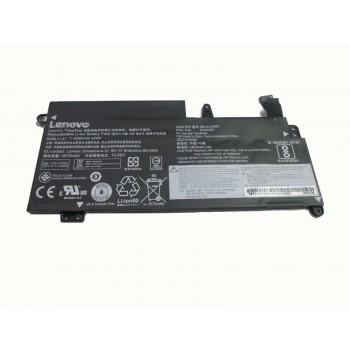 """Replacement Lenovo ThinkPad 13 20GL 13.3"""" 01AV400 SB10J78997 42Wh Battery"""