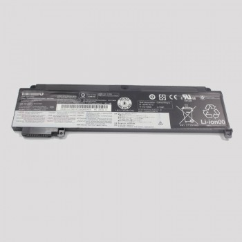 Genuine Lenovo T460S 01AV405 01AV407 00HW024 00HW025 Battery