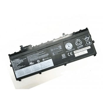 Replacement Lenovo Thinkpad X1 Carbon 5 2017 01AV429 01AV430 Battery