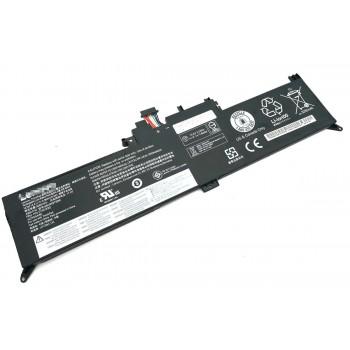 Genuine Lenovo ThinkPad Yoga 260 SB10K97589 01AV432 laptop battery
