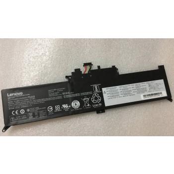 Replacement New Lenovo ThinkPad Yoga 370 SB10K97590 01AV433 laptop battery