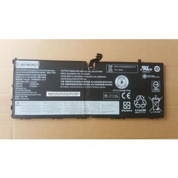 42Wh Replacement Lenovo L16L4P91 SB10K97599 01AV454 laptop battery