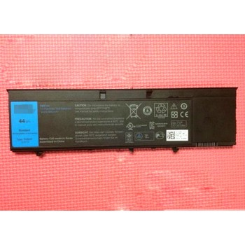 Replacement Dell RV8MP 1NP0F H6T9R 37HGH XT3 Tablet PC Battery