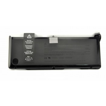 "Replacement Apple Macbook Pro 17""A1297 2011 A1383 020-7149-A Battery"