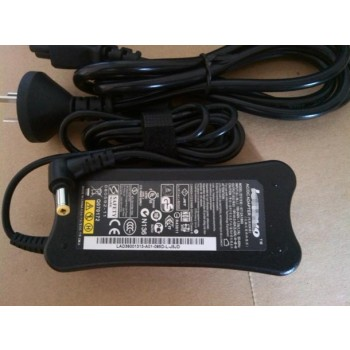 Replacement Lenovo 19V 3.42A 65W Bone-type AC Adapter