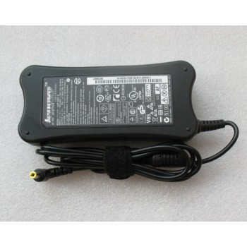 Lenovo 19V 4.74A IDEAPAD Y330 G470 G570 0713A1990 ADP-90RH B PA-1900-52LC AC Adapter Charger