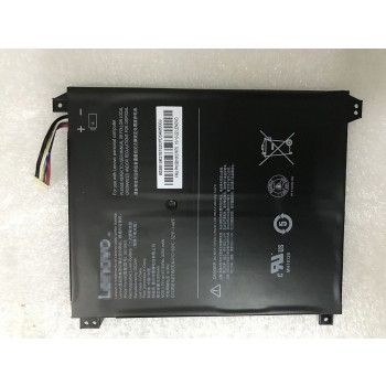 Replacement Lenovo Ideapad 100S-11IBY NB116 0813001 5B10K37675 Battery