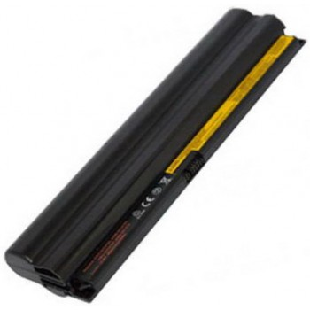 "Replacement Lenovo ThinkPad Edge 11"" E10 X100e X120e 42T4889 42T4785 battery"