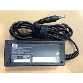 Genuine hp 19.5V 2.05A 4.8mm*1.7mm 40W Ac Adpater Charger
