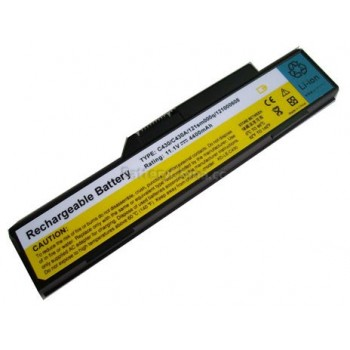 Replacement Lenovo C430 C430A C430L C430M 121SL000Q 121SM000Q 121SS020Q Battery