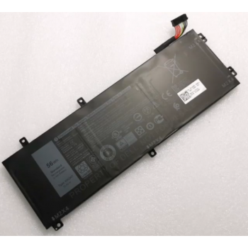 Replacement Dell V0GMT 11.4V 49WH Battery Pack
