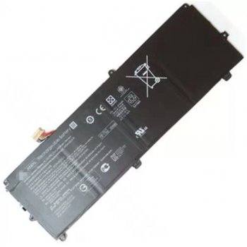 Replacement HP HI04XL 50Wh 7.7V Laptop Battery