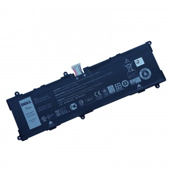 Replacement  Dell 21CP5/63/105 Venue 11 Pro 7140 2H2G4 Battery