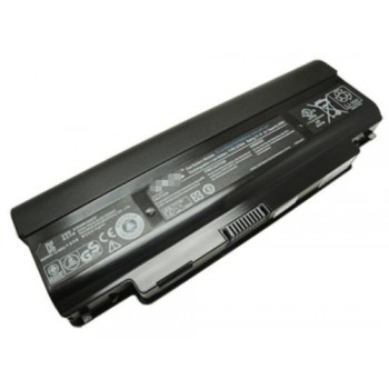 Replacement Dell Inspiron1120 1121 M102Z 2XRG7 02XRG7 Laptop Battery