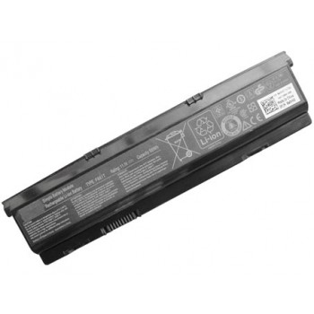 Replacement Dell ALIENWARE M15X F681T T780R 0T780R D951T Battery