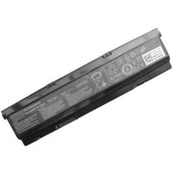 Replacement Dell ALIENWARE M15X F681T T780R 0T780R D951T Battery