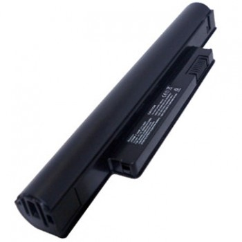 Replacement Dell Mini 10 10V 1011 F144M H766N J590M J658N Laptop Battery
