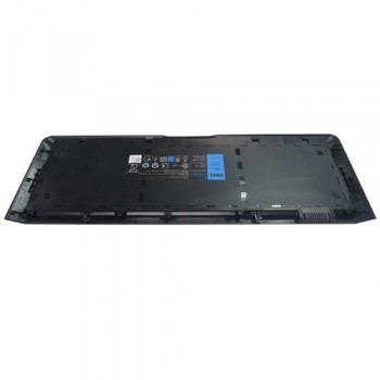 Dell XX1D1 7HRJW 7XHVM TRM4D 45NTH 9KGF8 Battery