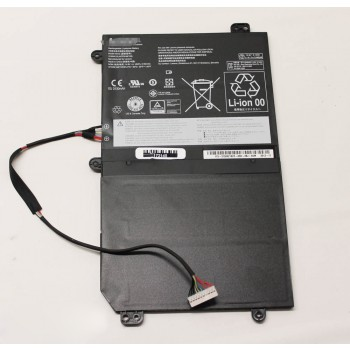 Genuine 46Wh 3135mAh 14.8V Lenovo Flex 20 31504218 Notebook Battery