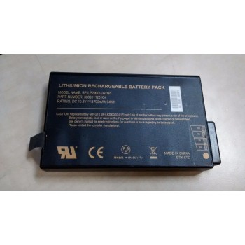 10.8V 8700mAh 94Wh GTK BP-LP2900/33-01PI 338911120104 Battery