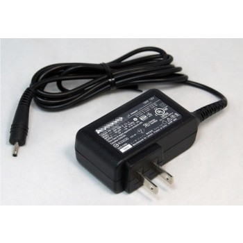 18W Replacement Lenovo 36200555 ADLX18TWT2AB 12V 1.5A 3.0mm×1.1mm AC Adapter Power Supply Charger