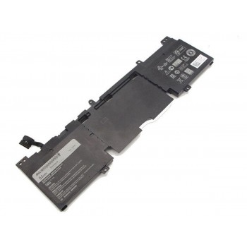 Replacement Dell Alienware ECHO 13 QHD Series 3V806 Battery