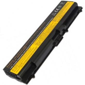 LENOVO ThinkPad Edge 15'' E420 E520 42T4708 42T4751 Battery