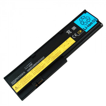 Lenovo 42T4534 42T4646 Thinkpad X200 x201 X200S X201i X220I laptop battery