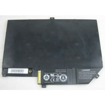 Replacement Lenovo  ASM 42T4770  FUR 42T4769 Battery