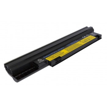 Replacement  Lenovo ThinkPad Edge 13 E30 E31 42T4806 42T4807 57Y4564 Battery