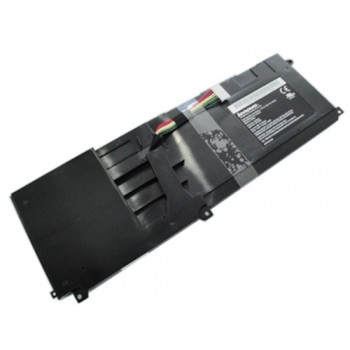 Replacement Lenovo ThinkPad Edge E220s E420s 42T4928 42T492 Battery