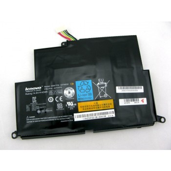 Replacement Lenovo ThinkPad Edge E220 Battery 42T4932 42T4933 42T4935 Battery