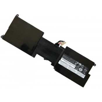 Replacement Lenovo ThinkPad X1 42T4977 0A36279 42T4936 battery