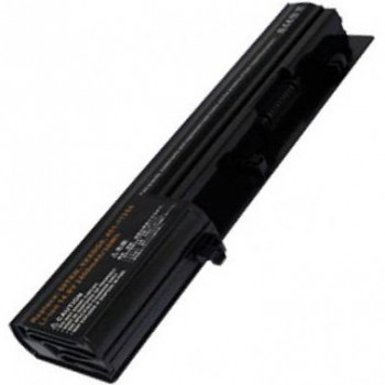 Replacement Dell Vostro 3300n 3350 0XXDG0 451-11354 50TKN Battery