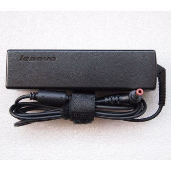 Lenovo 20V 3.25A ADP-65KH B 36200395 45N0457 AC Adapter Charger 5.5mm*2.5mm