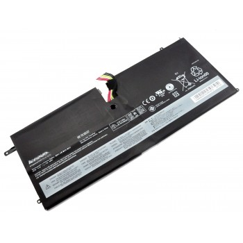 Genuine Lenovo ThinkPad X1 Carbon 3444 3448 3460 45N1070 45N1071 Battery