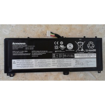 Replacement Lenovo E420S S420 S430 45N1085 45N1086 laptop battery