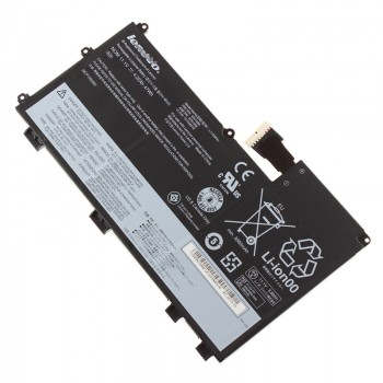 Genuine Lenovo ThinkPad T430U L11N3P51 L11S3P51 45N1090 Battery