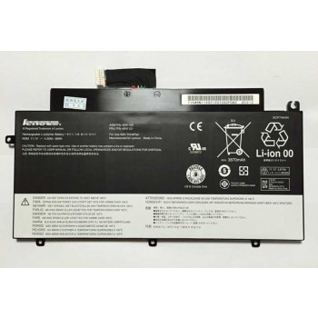 Replacement Lenovo ThinkPad T431s Series 45N1122 45N1123 45N1121 Battery