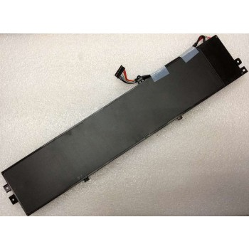 Genuine Lenovo ThinkPad S440 V4400u 45N1138 45N1140 Battery