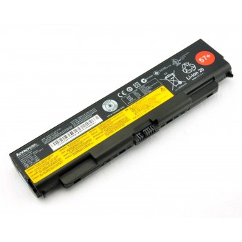 Replacement Lenovo Thinkpad T440p T540P 45N1149 45N1160 laptop battery