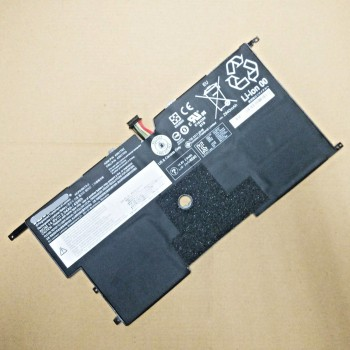 Replacement Lenovo 45N1702 45N1703 ThinkPad X1 Carbon 14 Series Battery